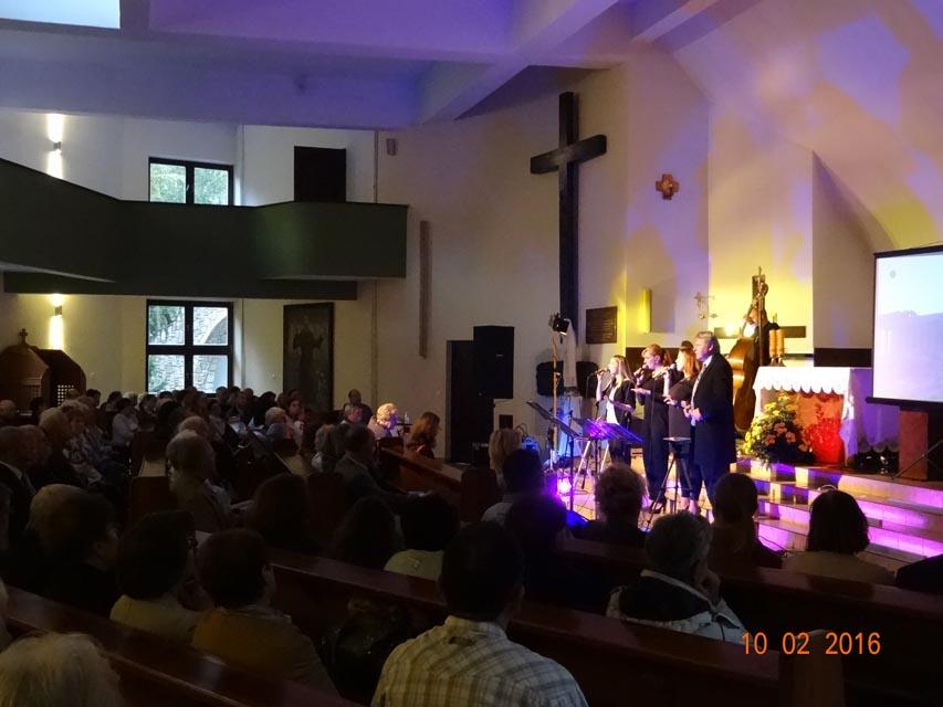 Koncert 02-10-2016-34