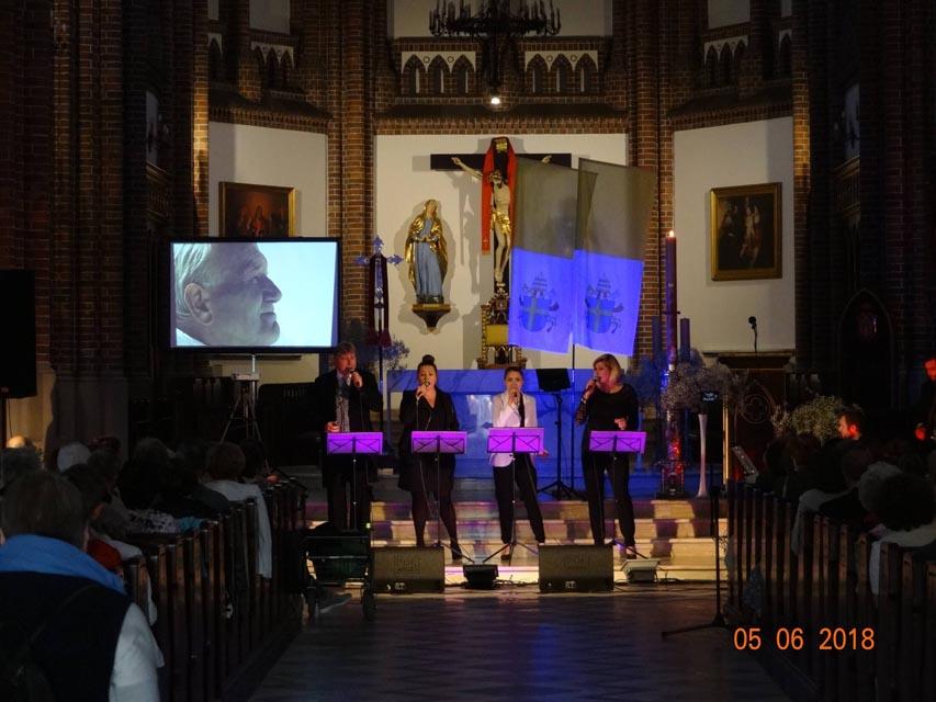 Program-papieski-05.2018